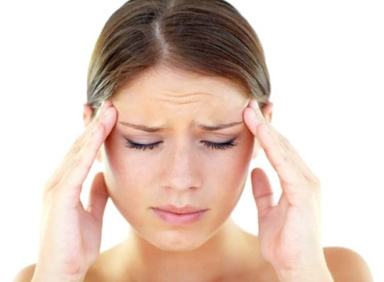Headache Clinic Perth